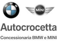 autocrocetta_BMW_MINI_sponsor_homu