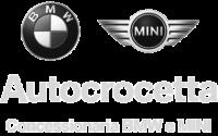 autocrocetta_concessionaria