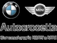 sponsor_BMW_col