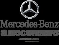 sponsor_mercedes_full