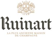 sponsor_ruinart_full