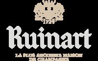 ruinart_champagne