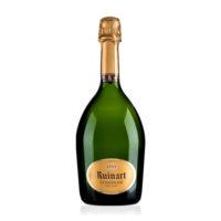 Ruinart_champagne_R