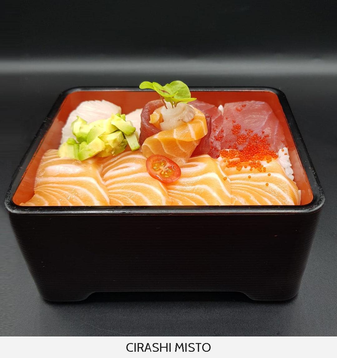 HOMU_CIRASHI_MISTO
